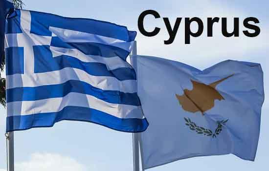 השתלת שיער בקפריסין