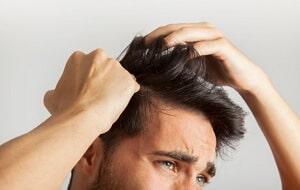 השתלת שיער בטורקיה מחירים