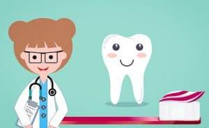 טיפול שיניים בטורקיה