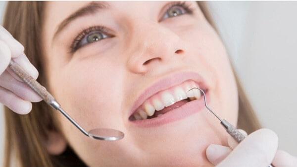 כתר זירקוניה השוואת מחירים שיניים קדמיות